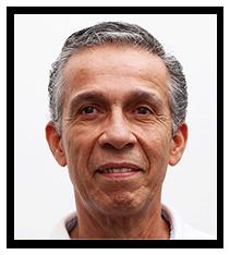 Óscar Lizano Camacho